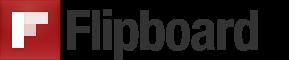 flip-logo-rect.png